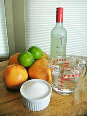 Grapefruit-Margarita-Sorbet-2