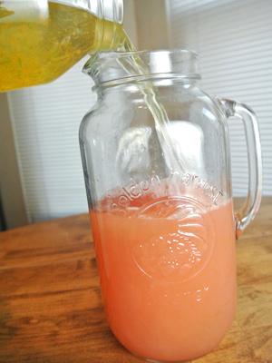 Grapefruit-Margarita-Sorbet-6