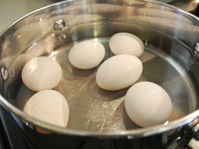 Green-Chile-Deviled-Eggs-1
