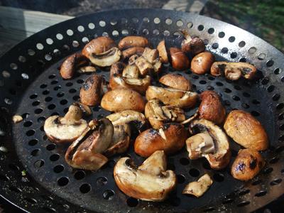 how to cook herb chicken tortellini