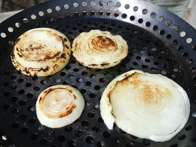 Grilled-Onion-1