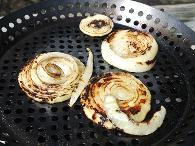 Grilled-Onion-2