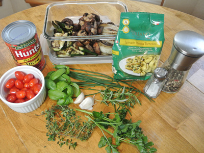 Grilled-Veggies-and-Herbs-1