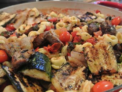 Grilled-Veggies-and-Tortellini-2