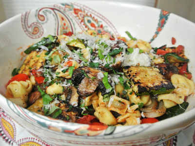 Grilled-Veggies-and-Tortellini-3