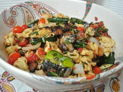Grilled-Veggies-and-Tortellini-4