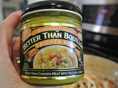 Latin-Salsa-Chicken-11a
