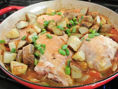 Latin-Salsa-Chicken-16