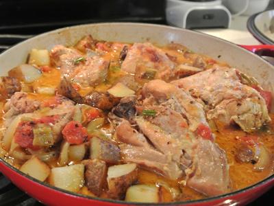 Latin-Salsa-Chicken-17