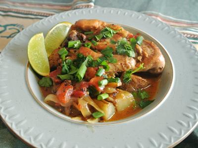Latin-Salsa-Chicken-18