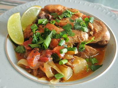 Latin-Salsa-Chicken-19
