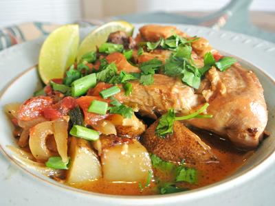 Latin-Salsa-Chicken-20