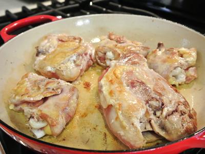 Latin-Salsa-Chicken-8