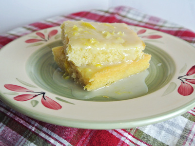 Lemony-Brownies-10