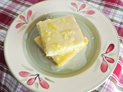 Lemony-Brownies-11