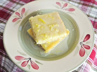 Lemony-Brownies-11