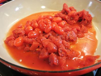 Tomato-Base-1