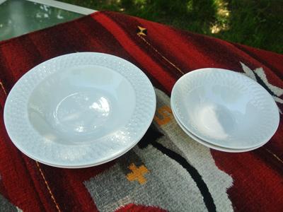 Bowls-Oneida1