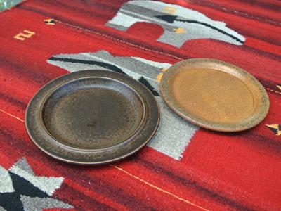 Bronze-Plates-1