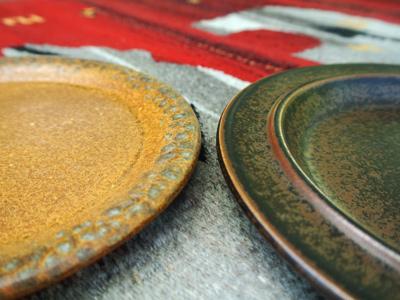 Bronze-Plates-2