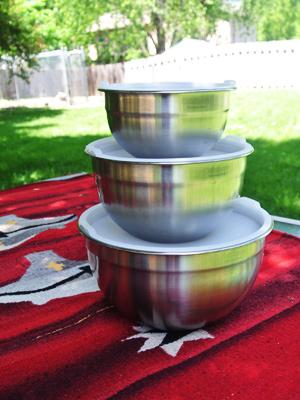 Cuisinart-Mixing-Bowls-1