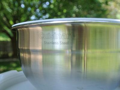 Cuisinart-Mixing-Bowls-2