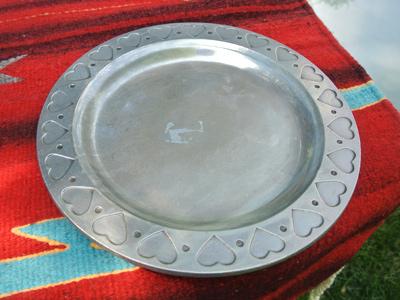 Heart-Platter-1