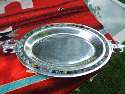 Mosaic-Silver-Platter-1