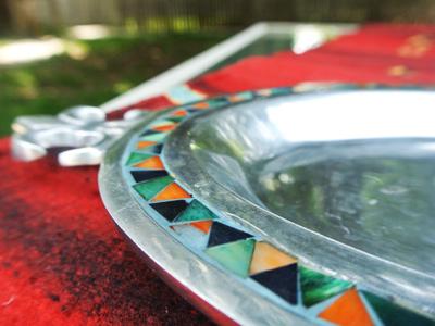 Mosaic-Silver-Platter-2