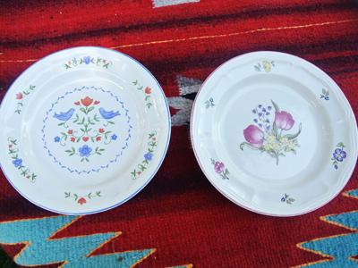 Newcor-Dessert-Plates-1