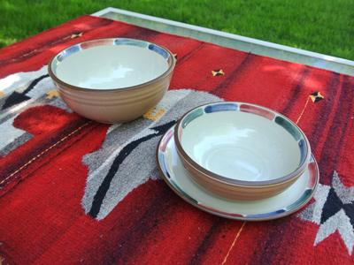 Noritake-Stoneware-4