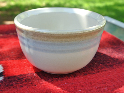 Noritake-Stoneware-7