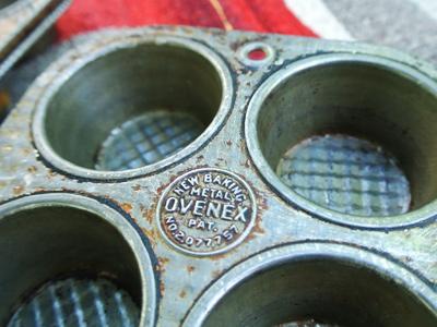 Ovenex-Muffin-Pan-2