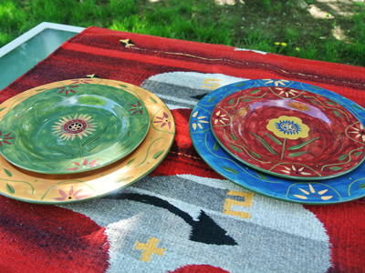 Painted-Plates-2