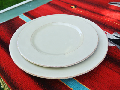 Painted-Plates-3