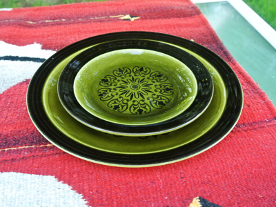 Painted-Plates-4