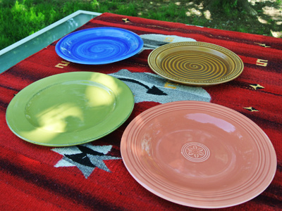 Painted-Plates-5