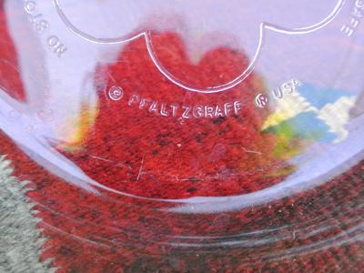 Pfaltzgraff-Bowl-1