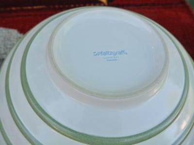 Pfaltzgraff-Bowl-5