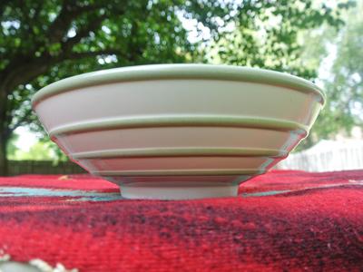 Pfaltzgraph-Bowl-6