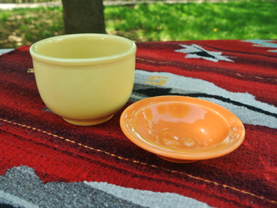 Salsa-and-Condiment-Bowls-1