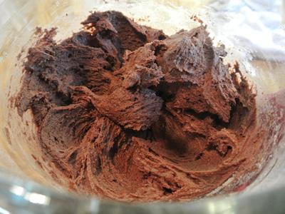 Salted-Dark-Chocolate-Caramel-Cookies-6
