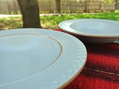 Soup-and-Salad-Bowls-2