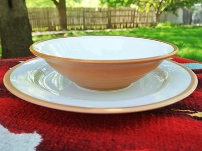 Soup-and-Salad-Bowls-3