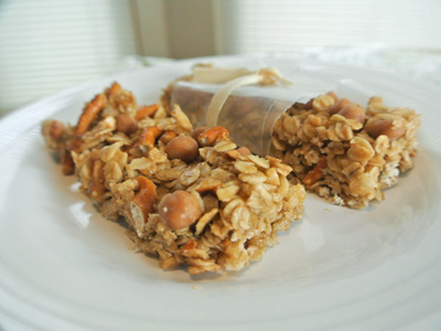 Sweet-and-Salty-Granola-Bars-7