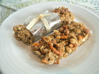 Sweet-and-Salty-Granola-Bars-9