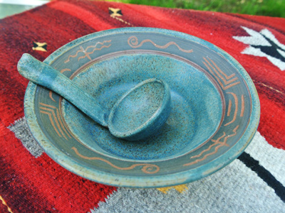 Tucumcari-Pottery-Bowl-1