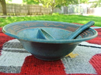 Tucumcari-Pottery-Bowl-2