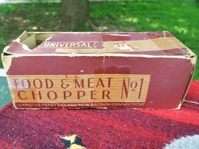 Universal-Meat-Chopper-1