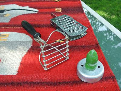 Vintage-Kitchen-Tools-1